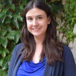 Profile of Joanna Venator